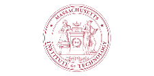 massachusetts institute of technology (mit